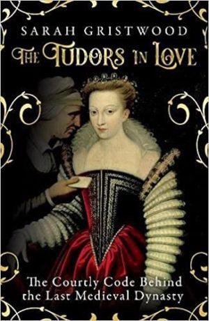 The Tudors in Love