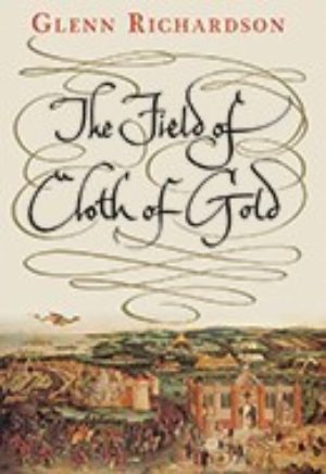 The Field of Cloth of Gold
