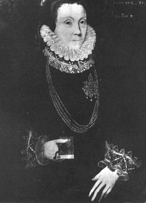 Anne-Cook-Lady-Bacon-1528-1610-Cecil's-sister-in-law-and-Gentlewoman-of-the-Privy-Chamber-to-Mary-I.-c.-1580