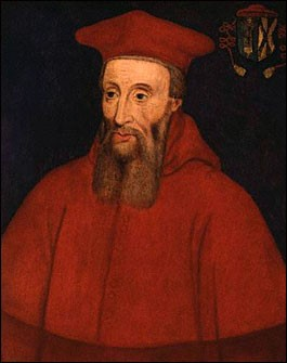 Cardinal-Reginald-Pole-Archbishop-of-Canterbury-d.-1558