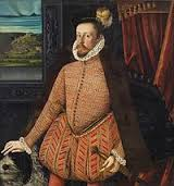 Charles-Archduke-of-Austria