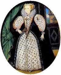 Devereux-Lady-Penelope-poss