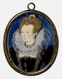 Devereux-Lady-Penelope-poss2