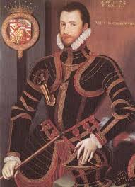 Devereux-Walter-1st-Earl-of-Essex-d-1575
