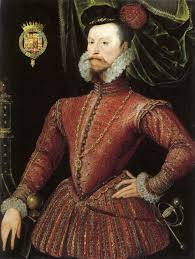 Dudley-Robert-Earl-of-Leicester-1533-1588