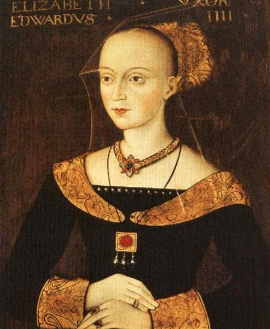Elizabeth-Woodville-Queen-of-England-1437-1492