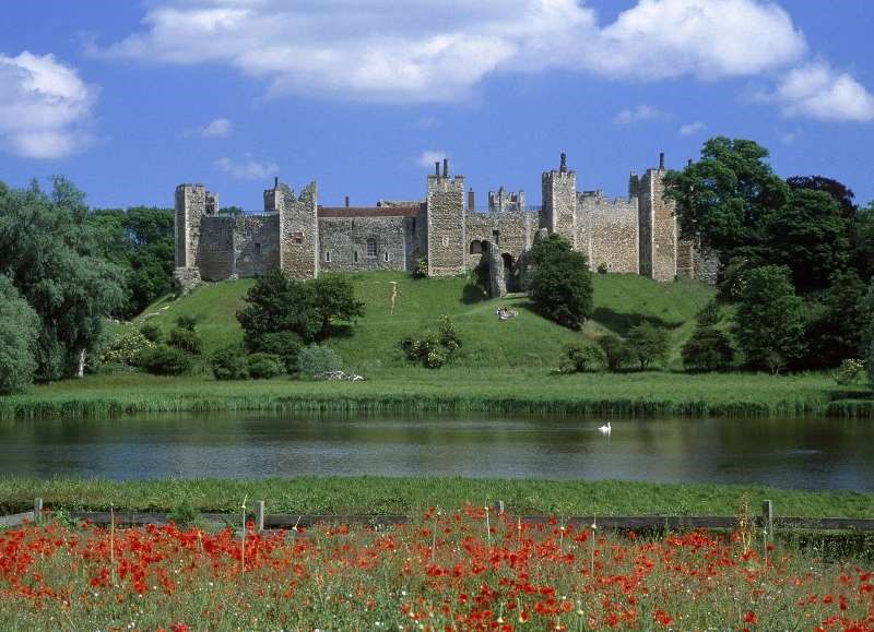 Framlingham-Castle-©-English-Heritage