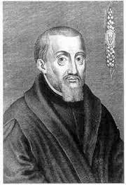 Gerard-John-SJ-1545-1637