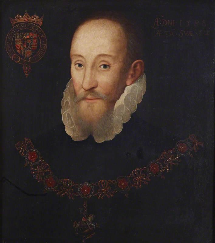 Hastings-Henry-3rd-Earl-of-Huntingdon