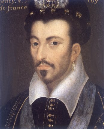 Henri-III-as-Duke-of-Anjou