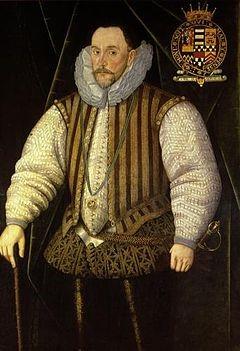 Henry-Herbert-2nd-Earl-of-Pembroke-c.-1538-1601-Lady-Katherine's-first-husband