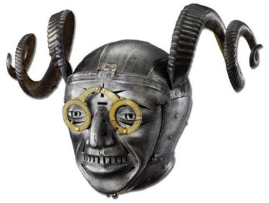 Horned-Helment-given-by-Emperor-Maximilian-to-Henry-VIII