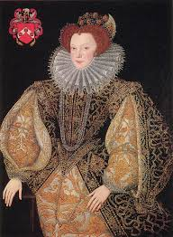 Knollys-Lettice-c-1541-1634