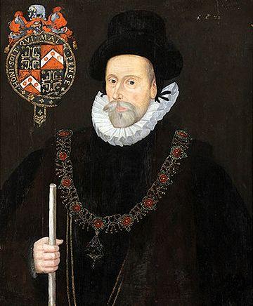 Knollys-Sir-Francis-1511-1596