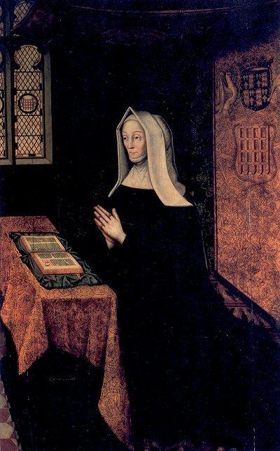 Lady-Margaret-Beaufort-c.-1452-–-1509