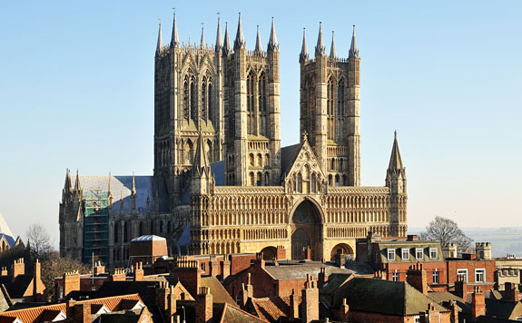 Lincoln-Cathedral-–-Wolsey-was-its-absentee-Bishop