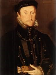 Lord-James-Stewart-later-1st-Earl-of-Moray-illegitimate-son-of-James-V-and-leader-of-the-Lords-of-the-Congregation