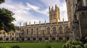 Magdalen-College-where-Wolsey-studied-and-was-a-Fellow-and-Bursar