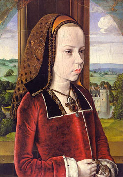 Marguerite-of-Ausstria-10-January-1480-1-December-1530