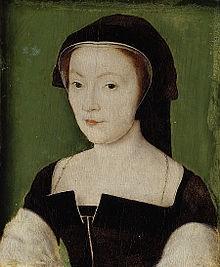 Marie-de-Guise