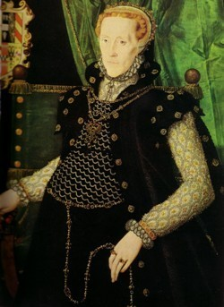 Mildred-Cooke-1526-–-1589-in-about-1563