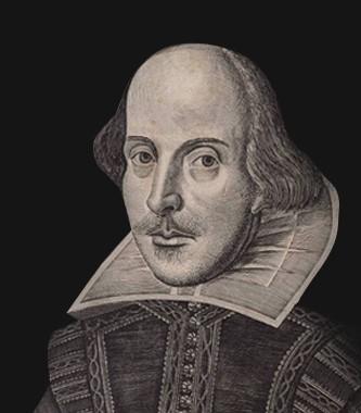 Shakespeare-Avatar-2
