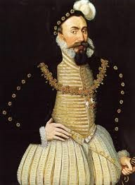 Sir-Henry-Grey-Duke-of-Suffolk-1517-–-1554
