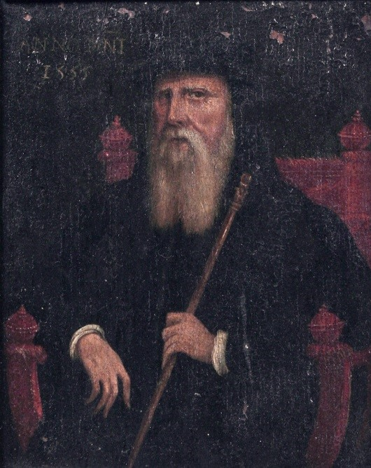 Sir-John-Russell-later-1st-Earl-of-Bedford-c.-1485-1555