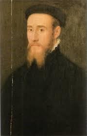 Sir-William-Maitland-of-Lethington