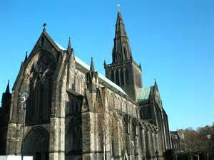 St-Mungos-Cathedral-Glasgow-where-James-was-married-by-proxy.-Margaret-went-through-the-ceremony-at-Richmond