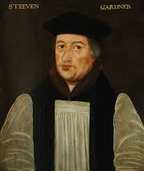 Stephen-Gardiner-Bishop-of-Winchester-Lord-Chancellor-c.-1483-1555