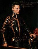 William-the-Silent-Prince-of-Orange-–-Nassau-d.-1584