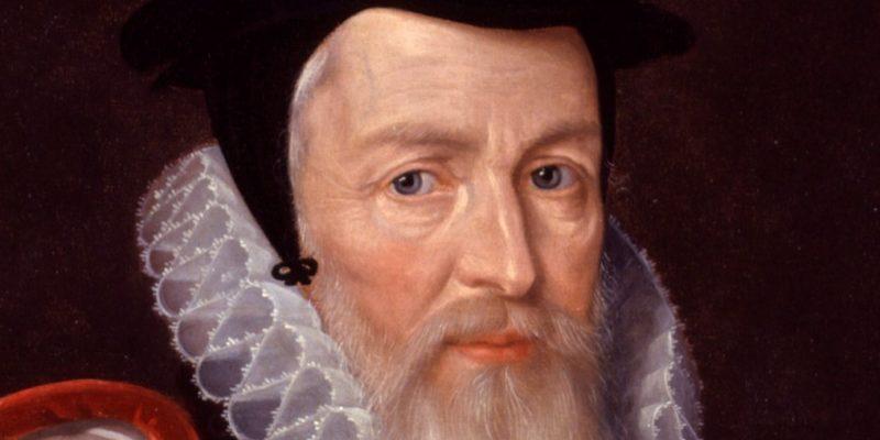 William Cecil