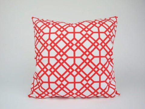 Beaufort Cushion