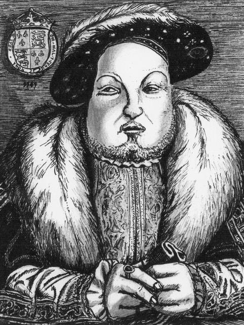 Day-4-Henry-VIII-482x640-3