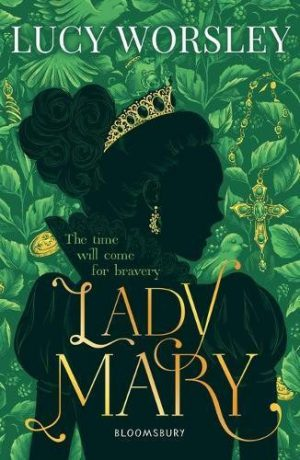 Lady Mary cover image