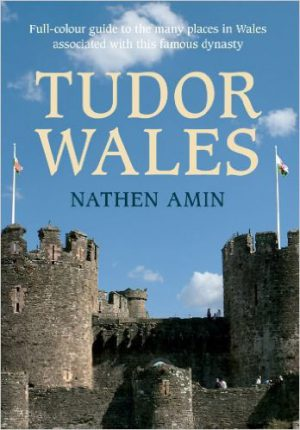 Tudor Wales