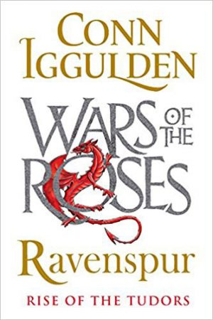 Ravenspur: Rise of the Tudors