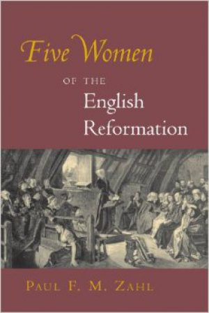 women and the reformation Women and the reformation by kathryn kleinhans october 21, 2015  it's useful to consider not only the impact of the reformation on women's lives but also the impact of women on the reformation reflecting on these past leaders can help us draw both information and inspiration for our lives today.