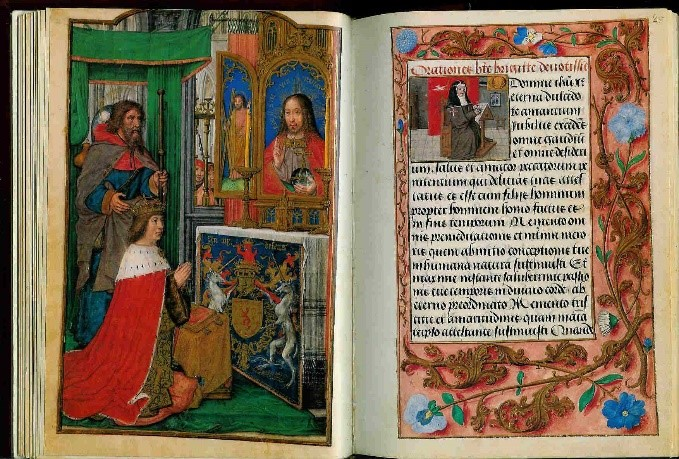 Book-of-Hours-of-James-IV-of-Scotland-c.-1503