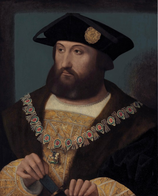Charles-Brandon-Duke-of-Suffolk-c.-1484-155.-Brother-in-law-of-Henry-VIII.