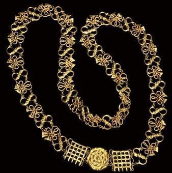 Collar-of-ESSS
