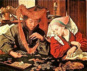 Dowries Image 2
