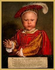 Edward-Prince-of-Wales-–-a-miniature-adult