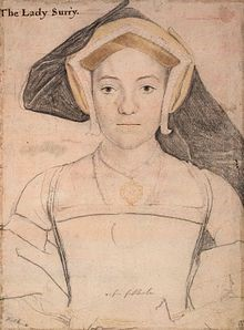 Frances-de-Vere-Countess-of-Surrey-a-later-gable-hood-with-one-fall-pinned-up