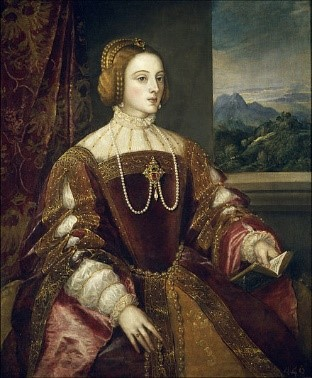 Isabella-of-Portugal-probably-wearing-the-pearl-although-the-painting-is-posthumous-by-Titian-©-Prado