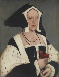 Margaret-Wotton-Dowager-Marchioness-of-Dorset-1487-1541