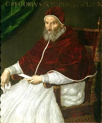 Pope-Gregory-XIII-d.-1585-by-Lavinia-Fontana