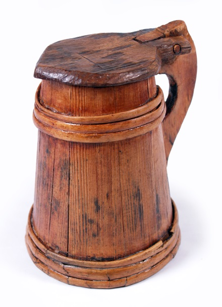 Tankard-from-Mary-Rose