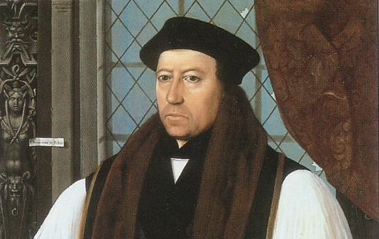 Thomas-Cranmer-Archbishop-of-Canterbury-1489-1556